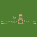 City of Altamonte Springs