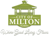 City of Milton