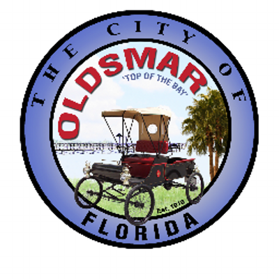 City of Oldsmar