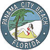 City of Panama City Beach