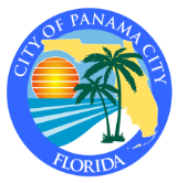 City of Panama City
