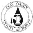 Clay County Utility Authority