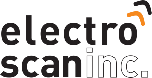 ElectroScanLogo_Orange_Stacked_thickerINC