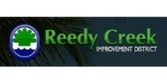 Reedy Creek Improvement District