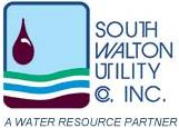 South Walton Utility Inc