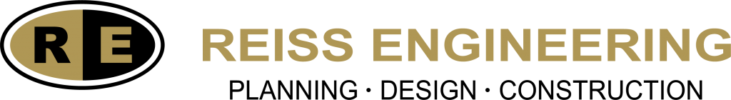 reiss_engineering_logo_horizontal_tagline
